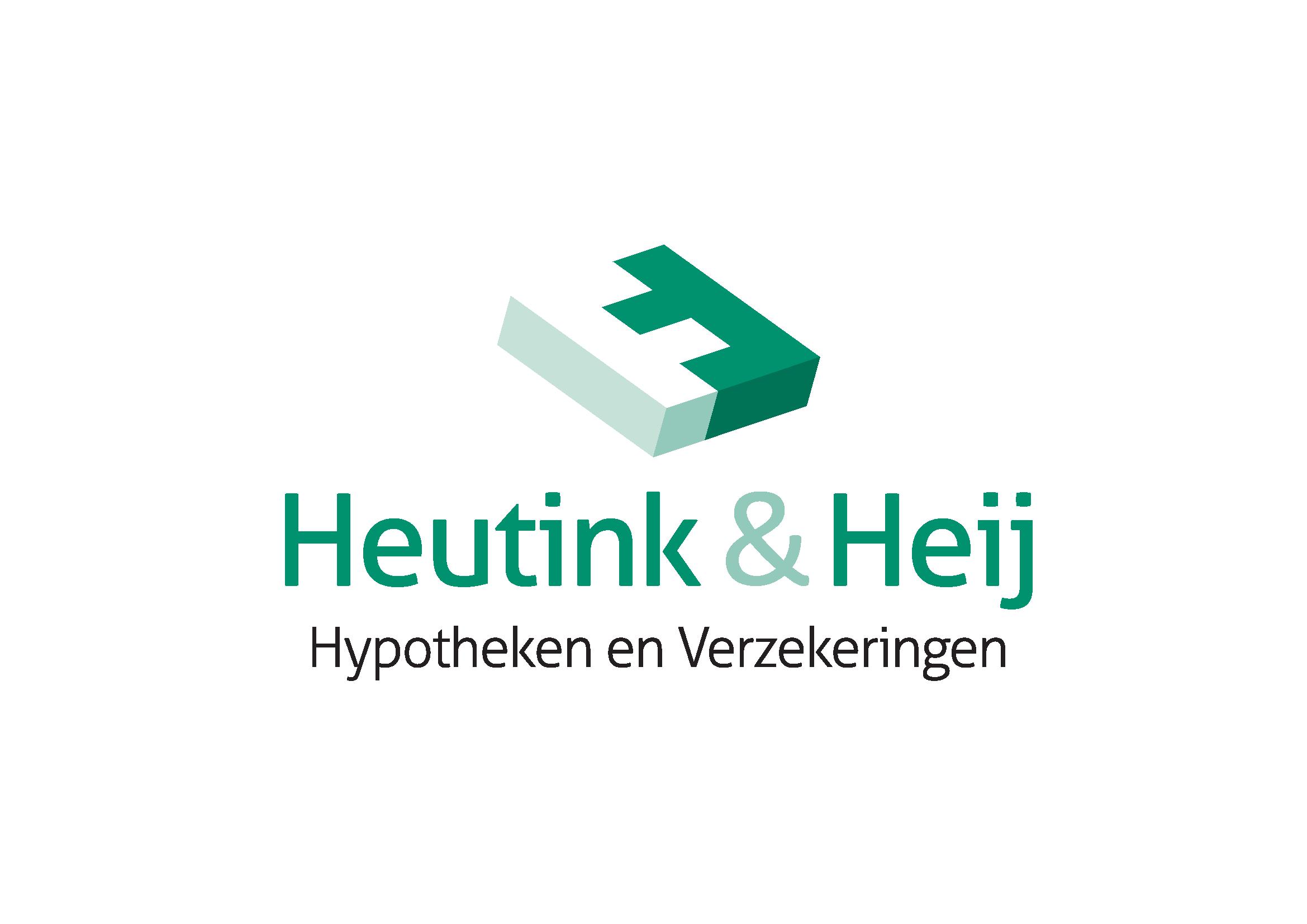01 HeutinkHeij - logo