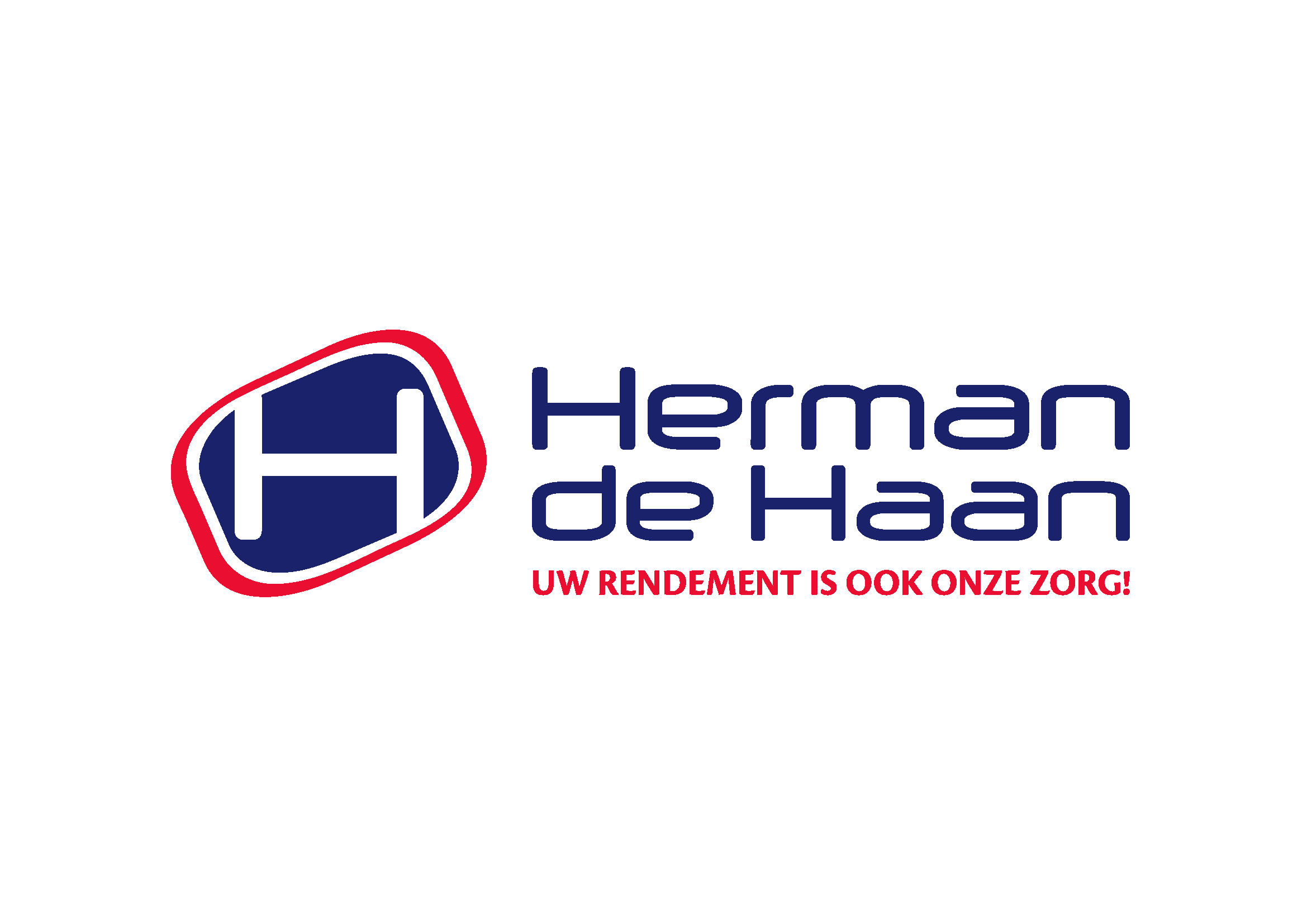 02 HermandeHaan - logo