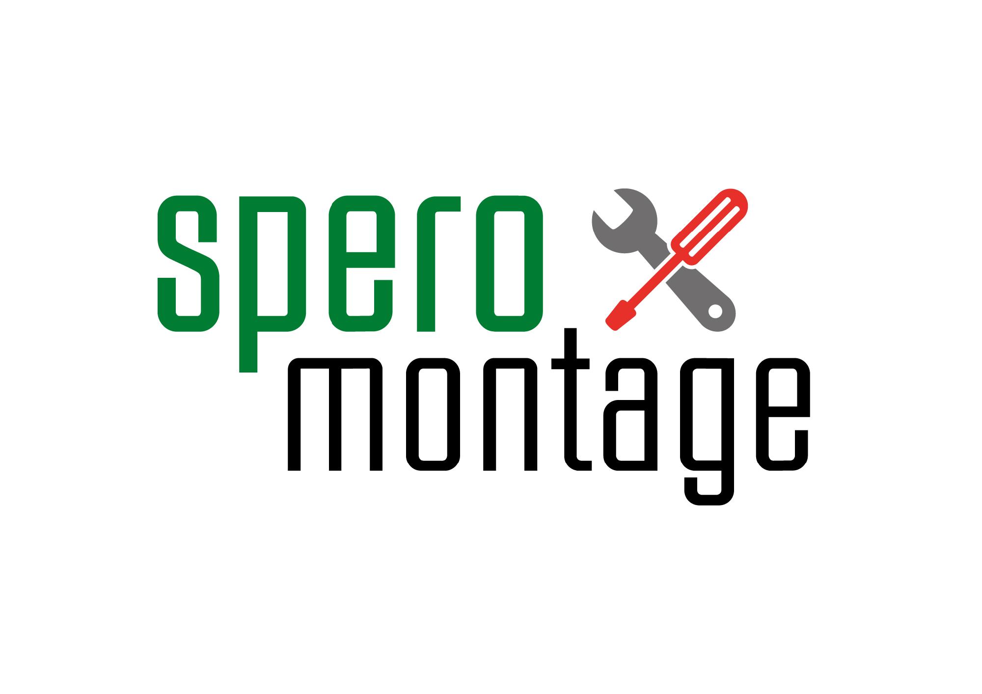 03 SperoMontage - logo