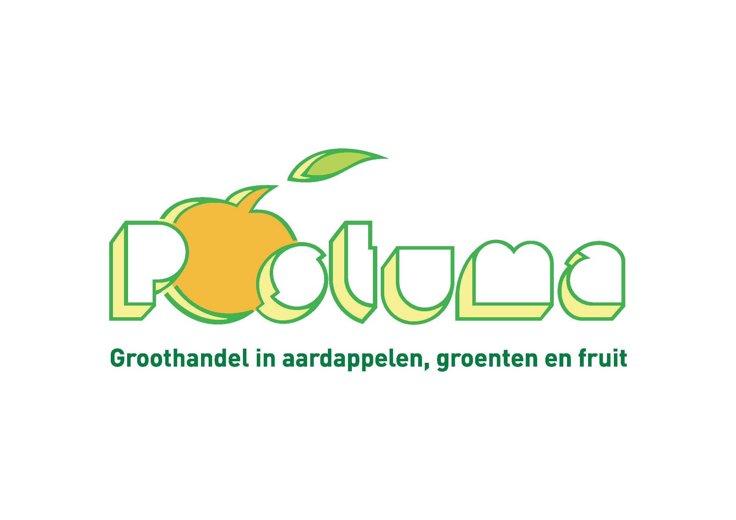 04 Postuma - logo