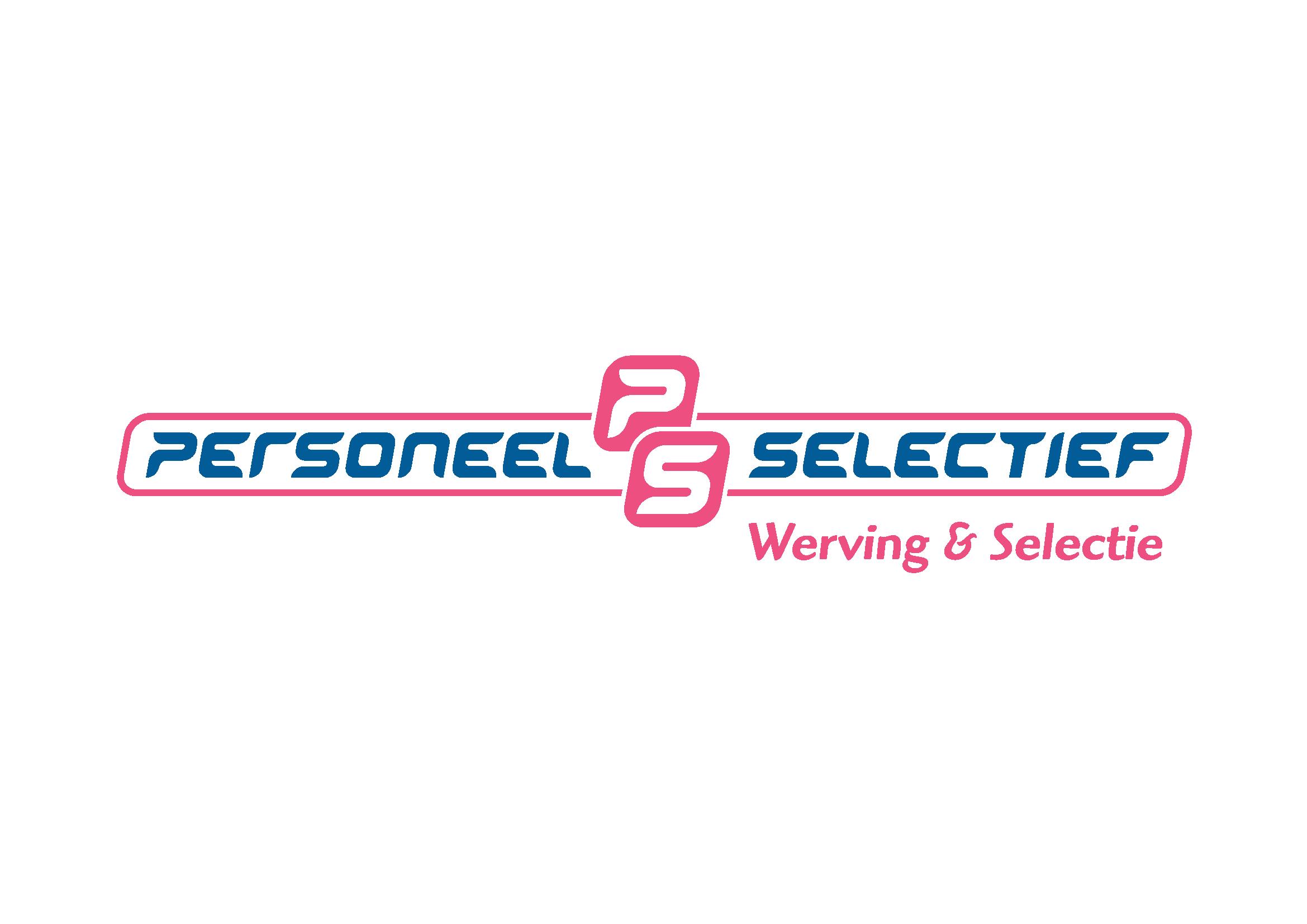 05 PersoneelSelectief - logo