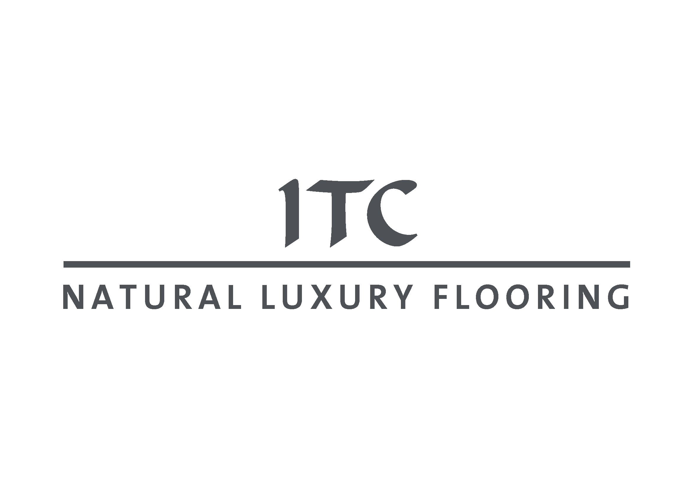 09 ITC - logo