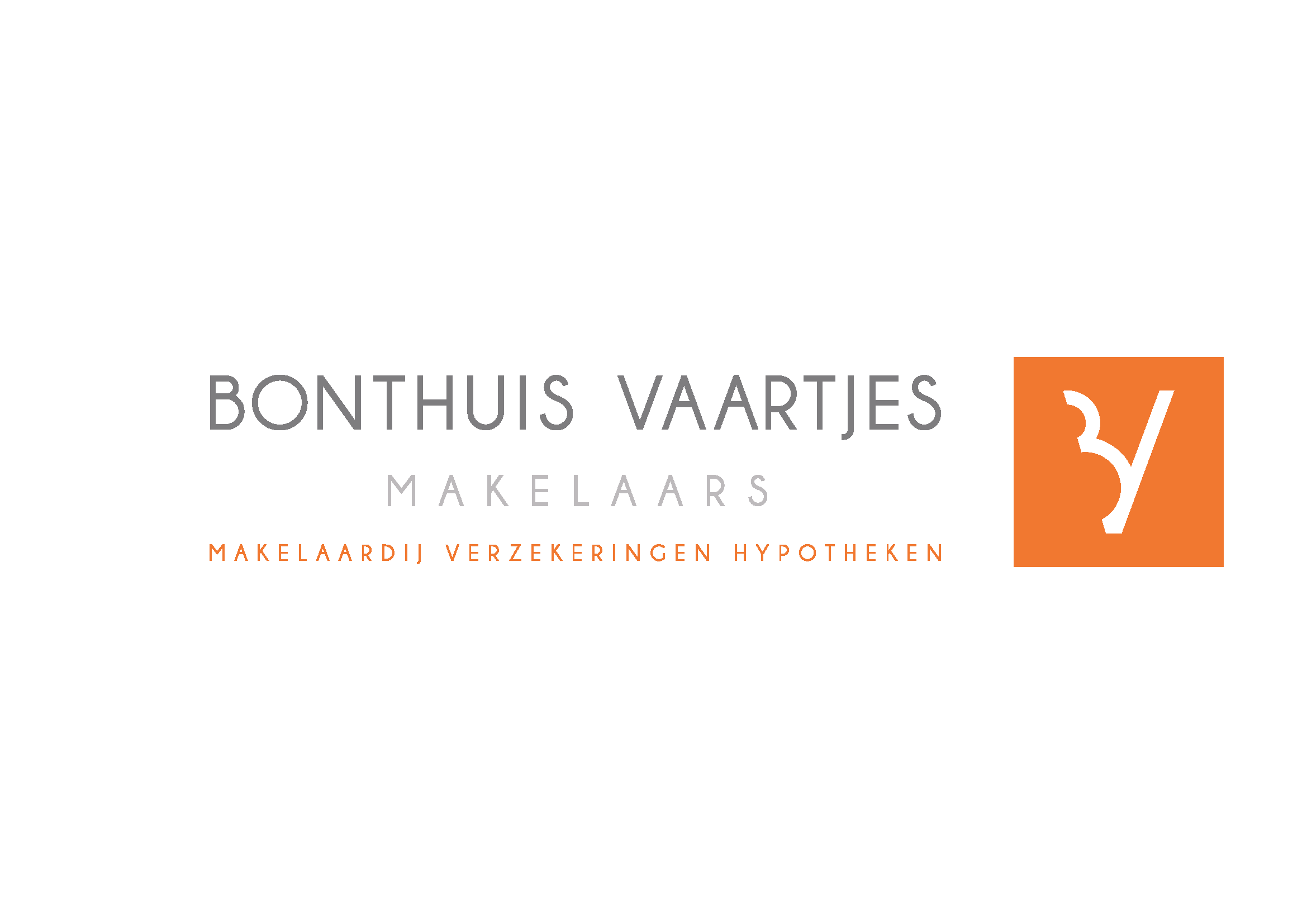 10 BonthuisVaartjes - logo