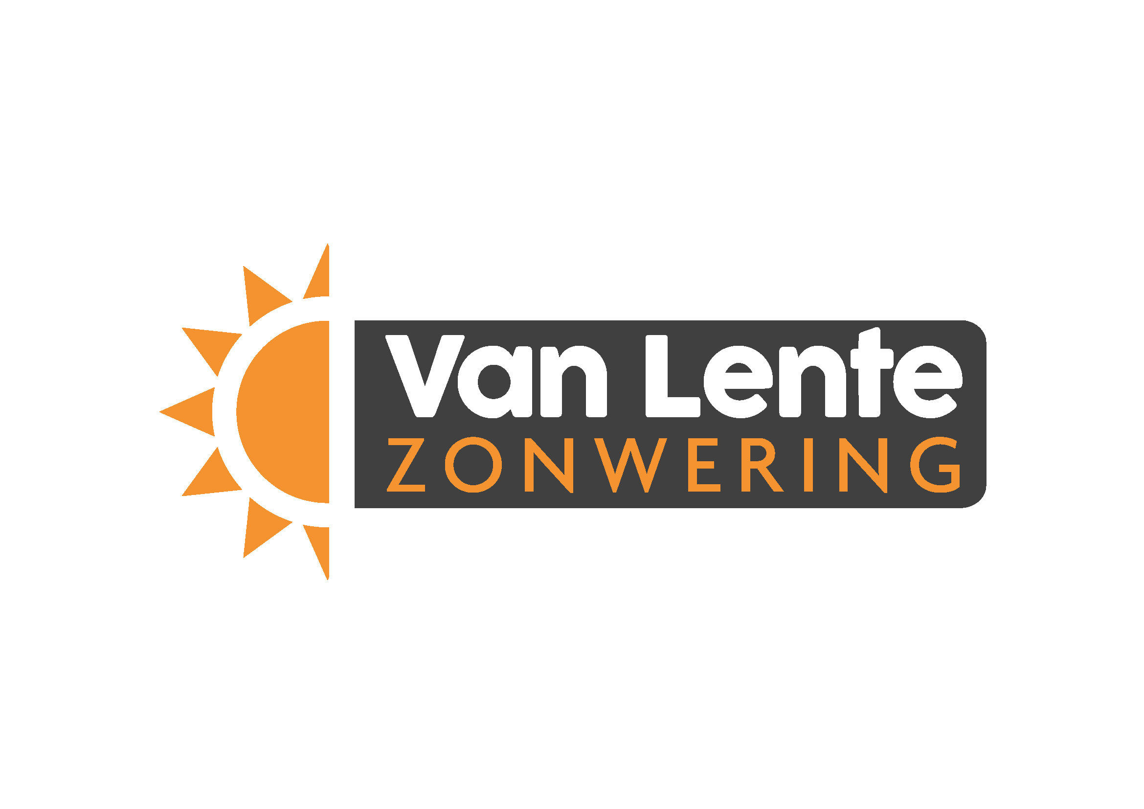 11 vanLenteZonwering - logo