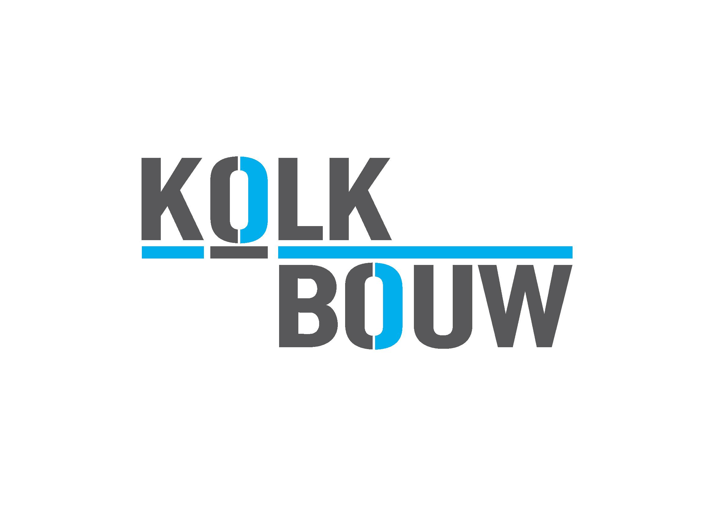 12 KolkBouw - logo