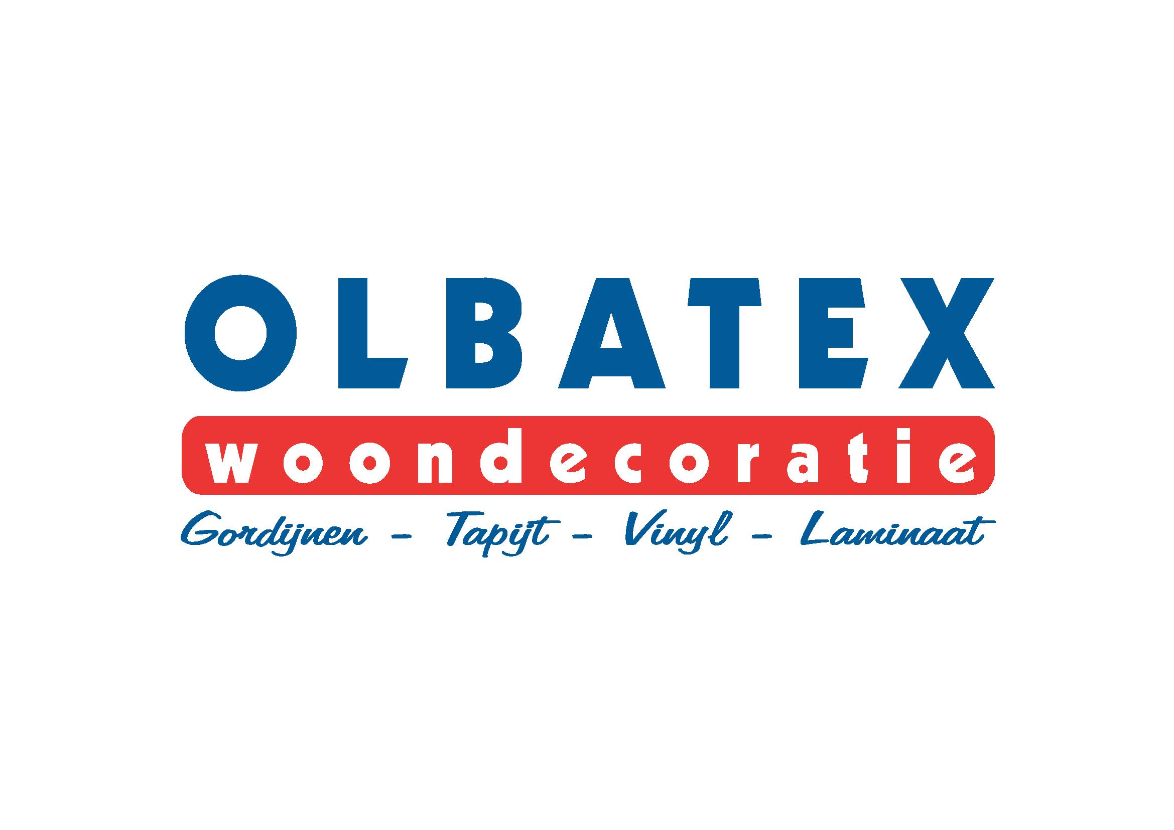 14 Olbatex - logo