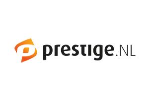 15 Prestige - logo