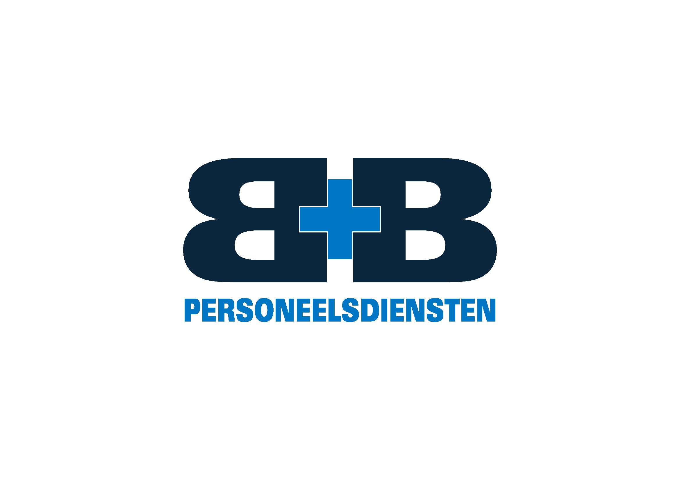 16 BB Personeelsdiensten - logo