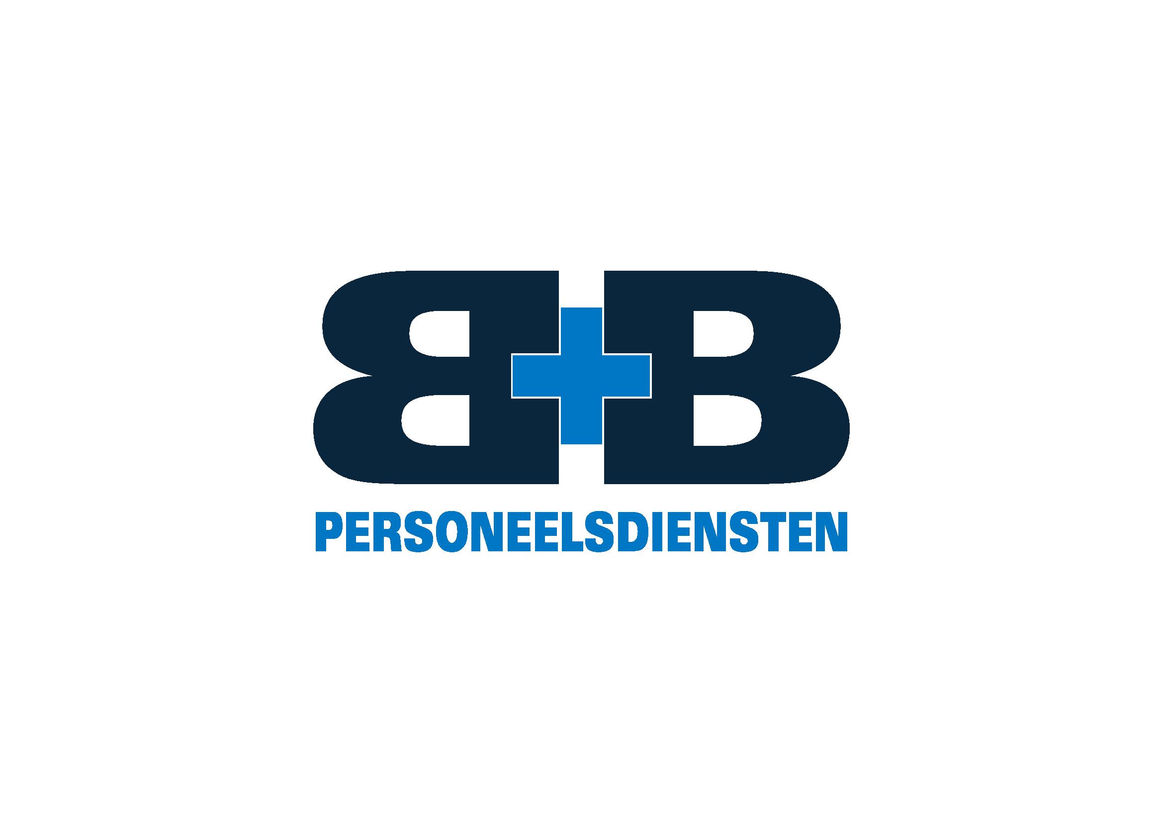 16 BB Personeelsdiensten - logo