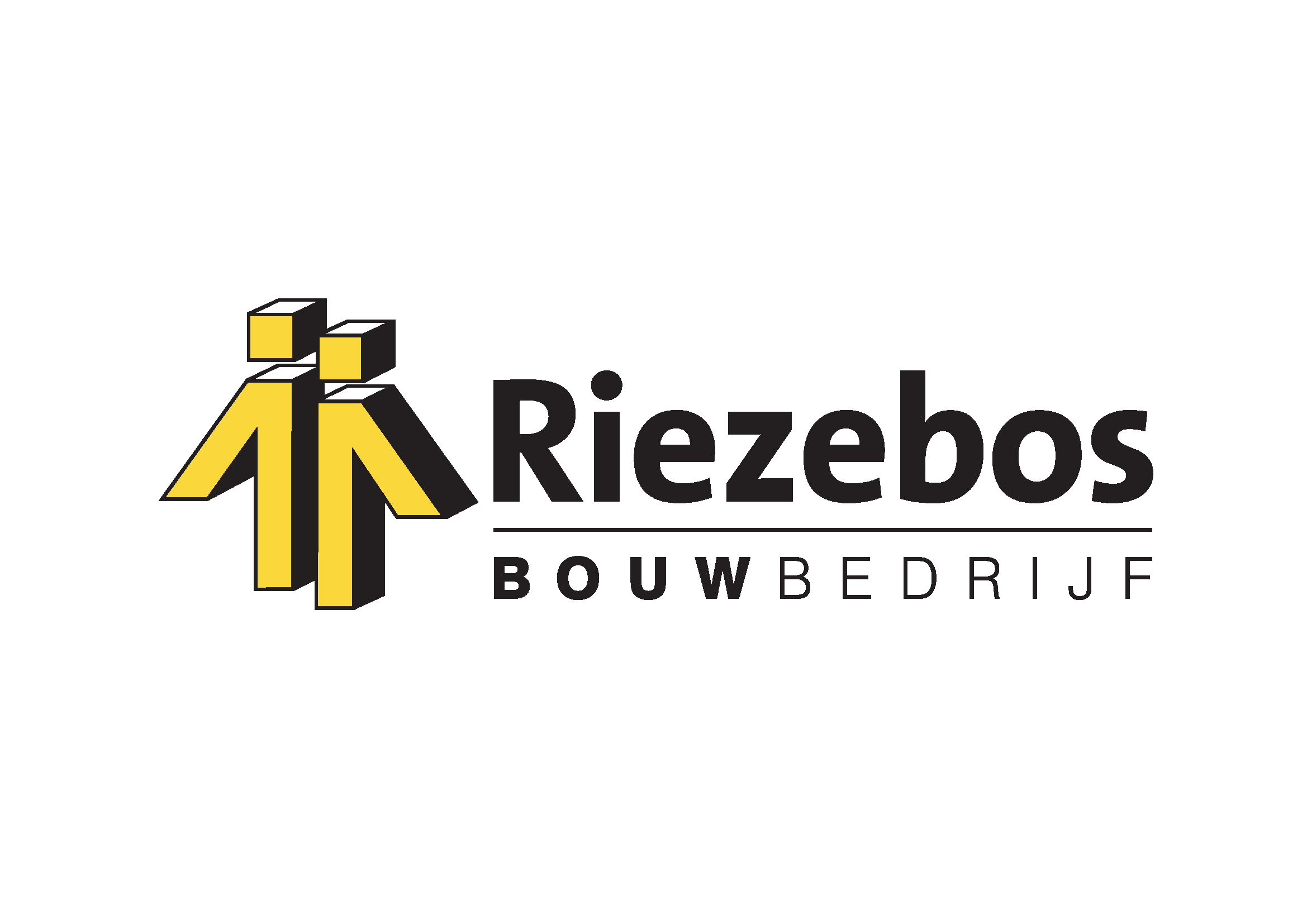 17 Riezebos - logo