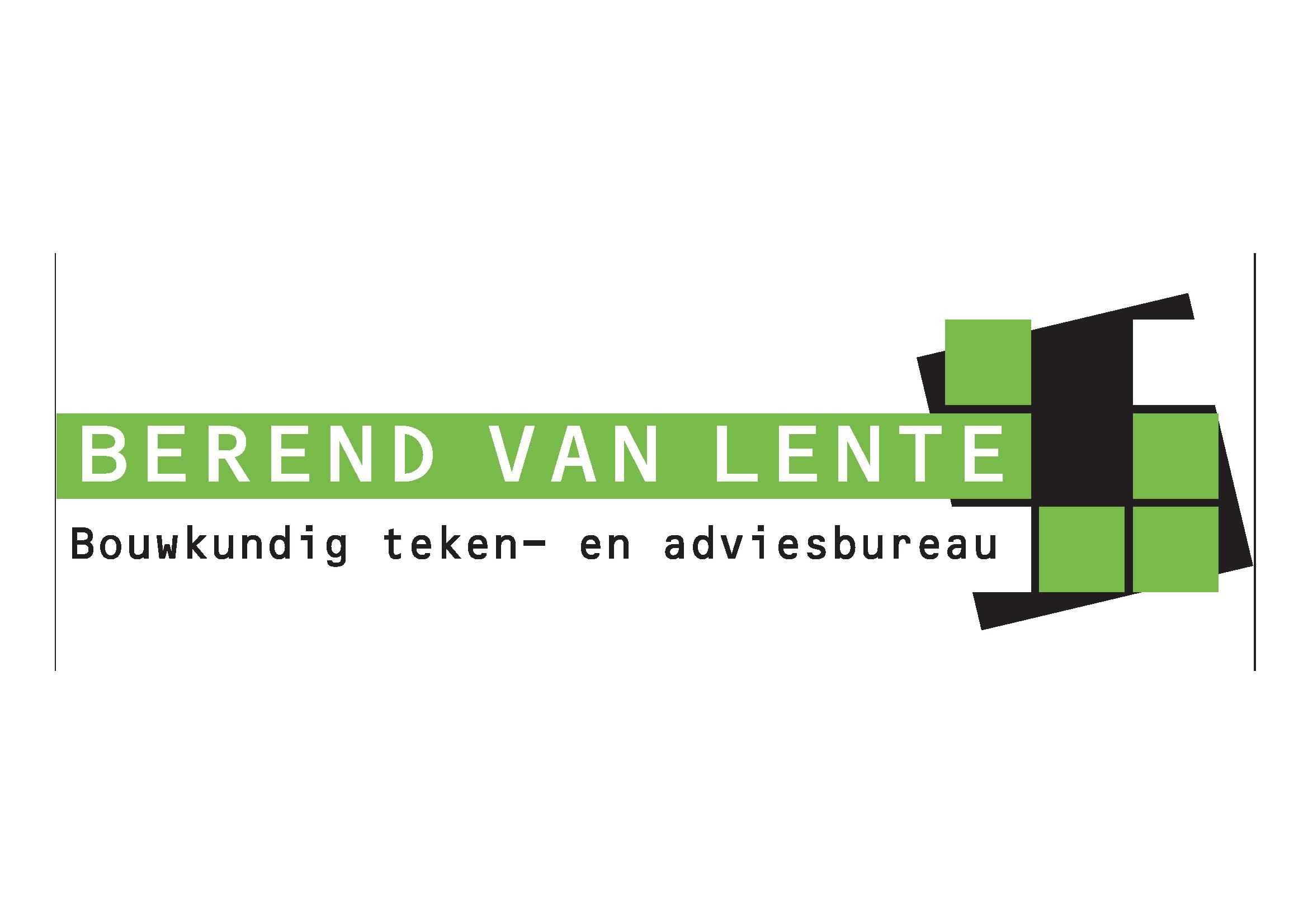 18 BerendvanLente - logo