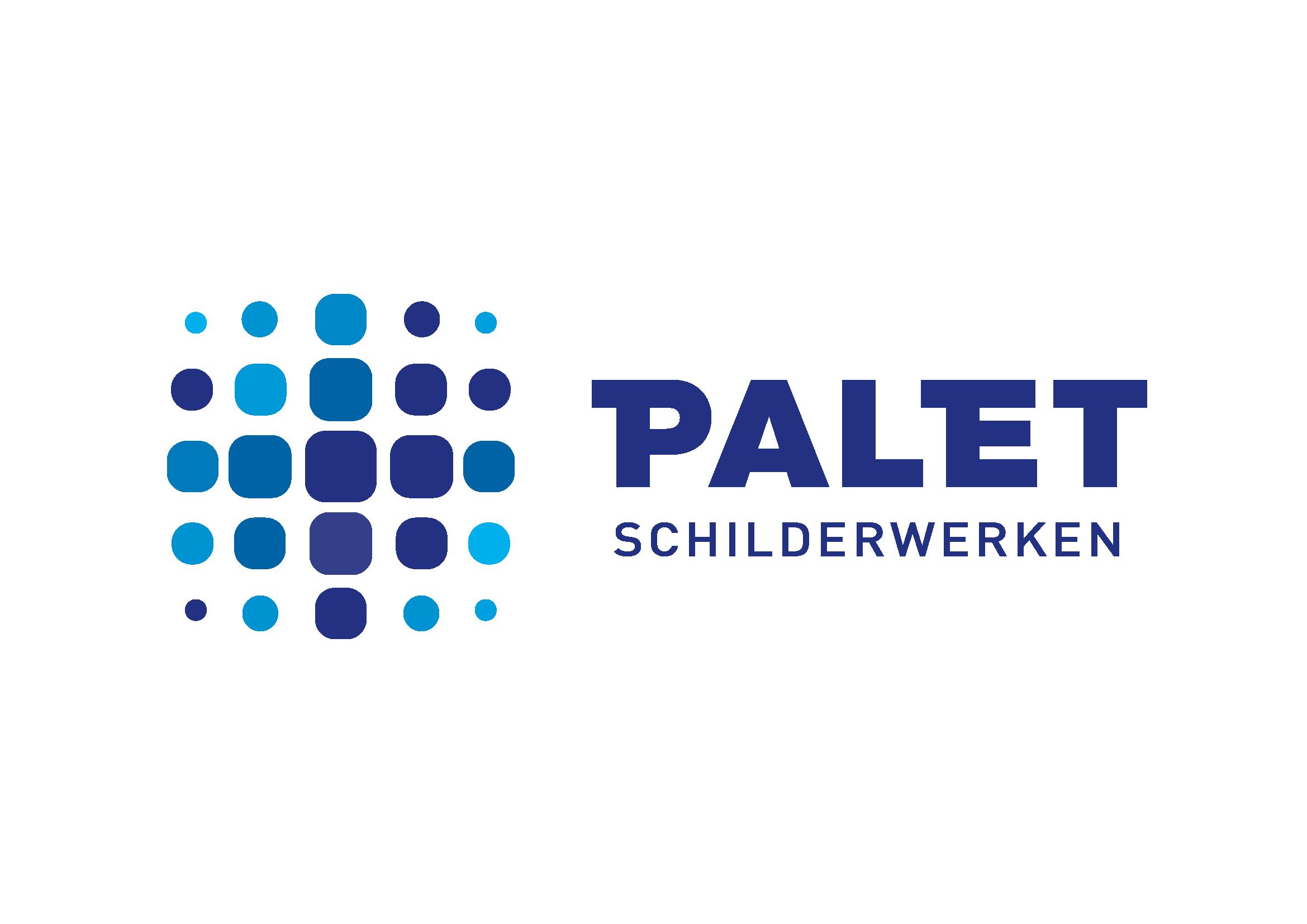 19 Palet - logo