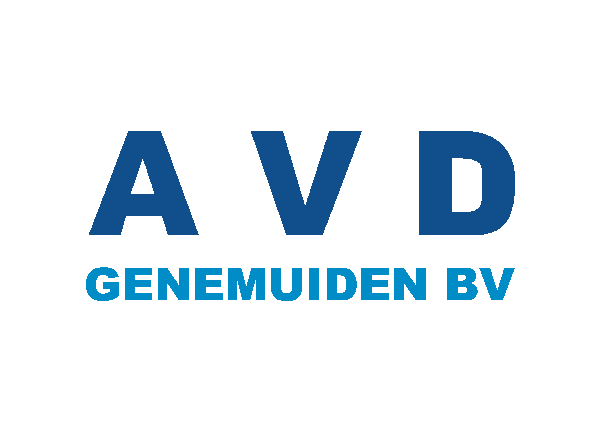 20 AVD - logo