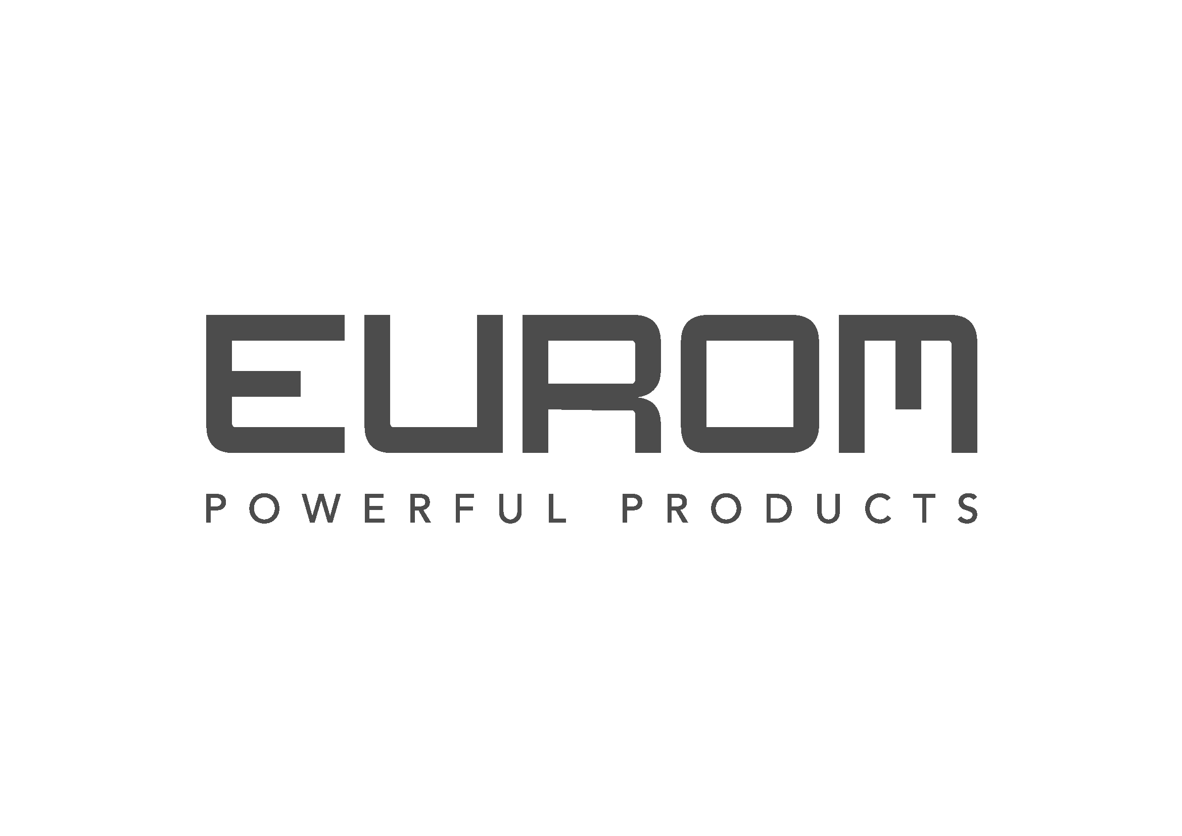 21 Eurom - logo