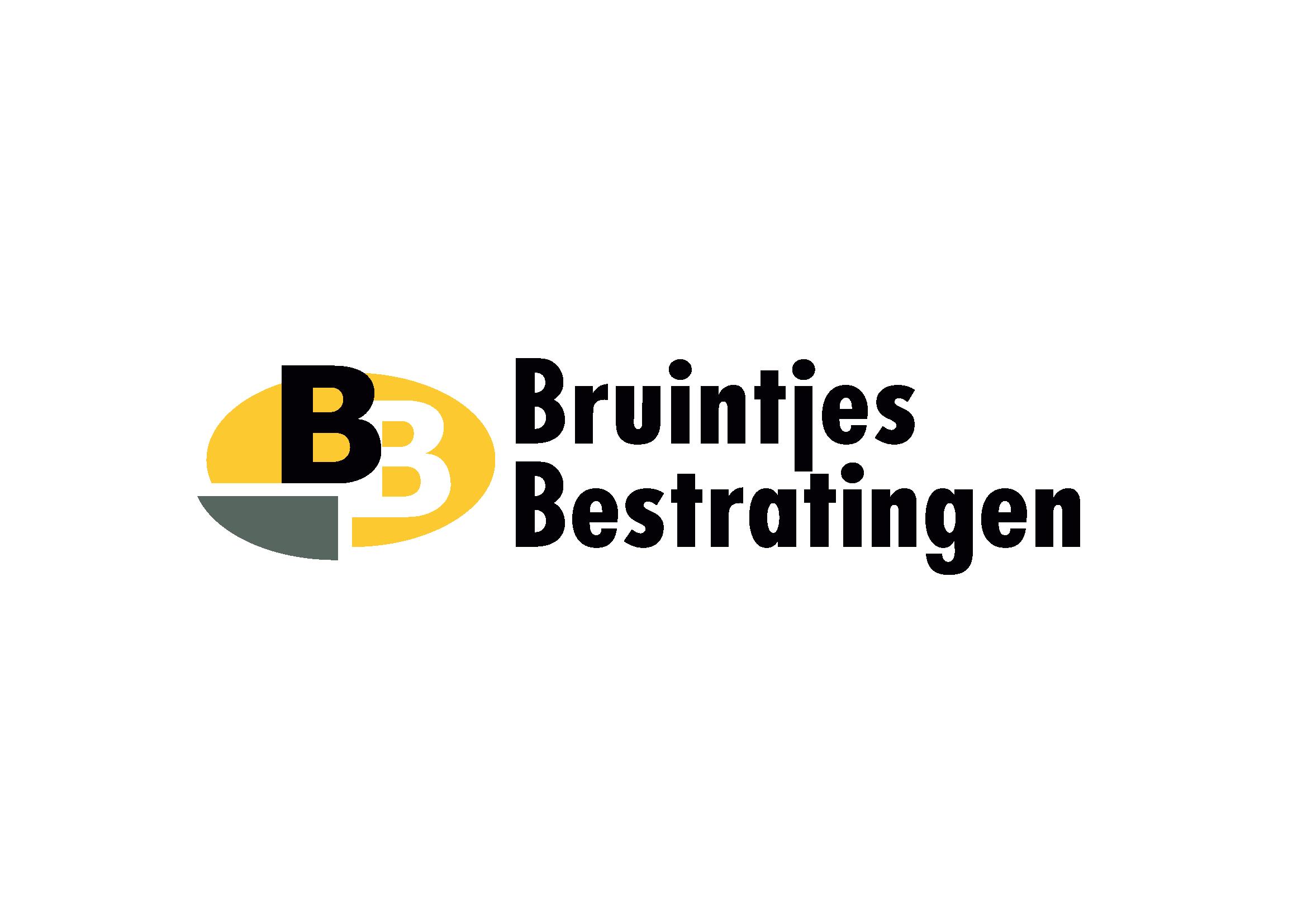 23 BruintjesBestratingen - logo
