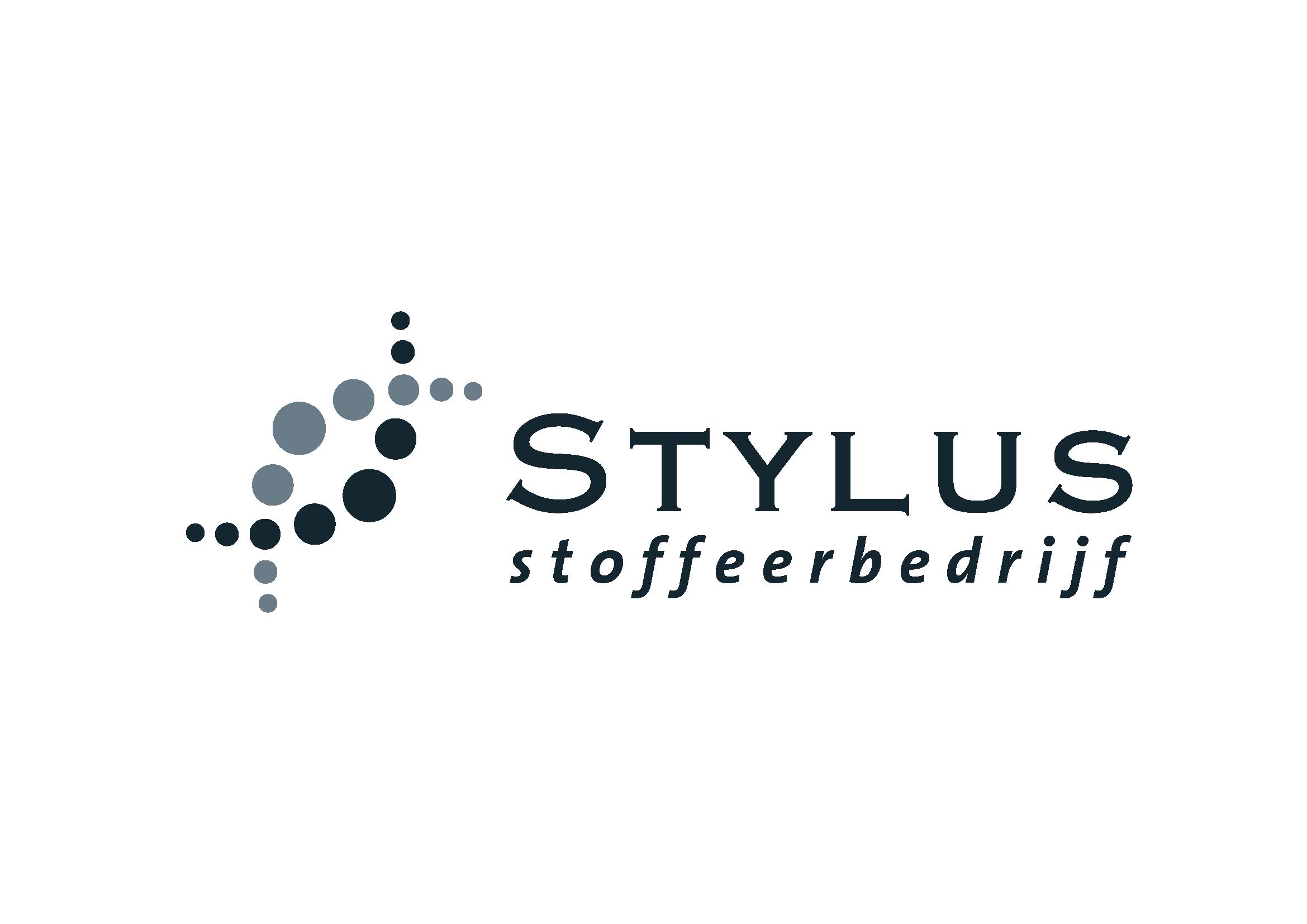 24 Stylus - logo