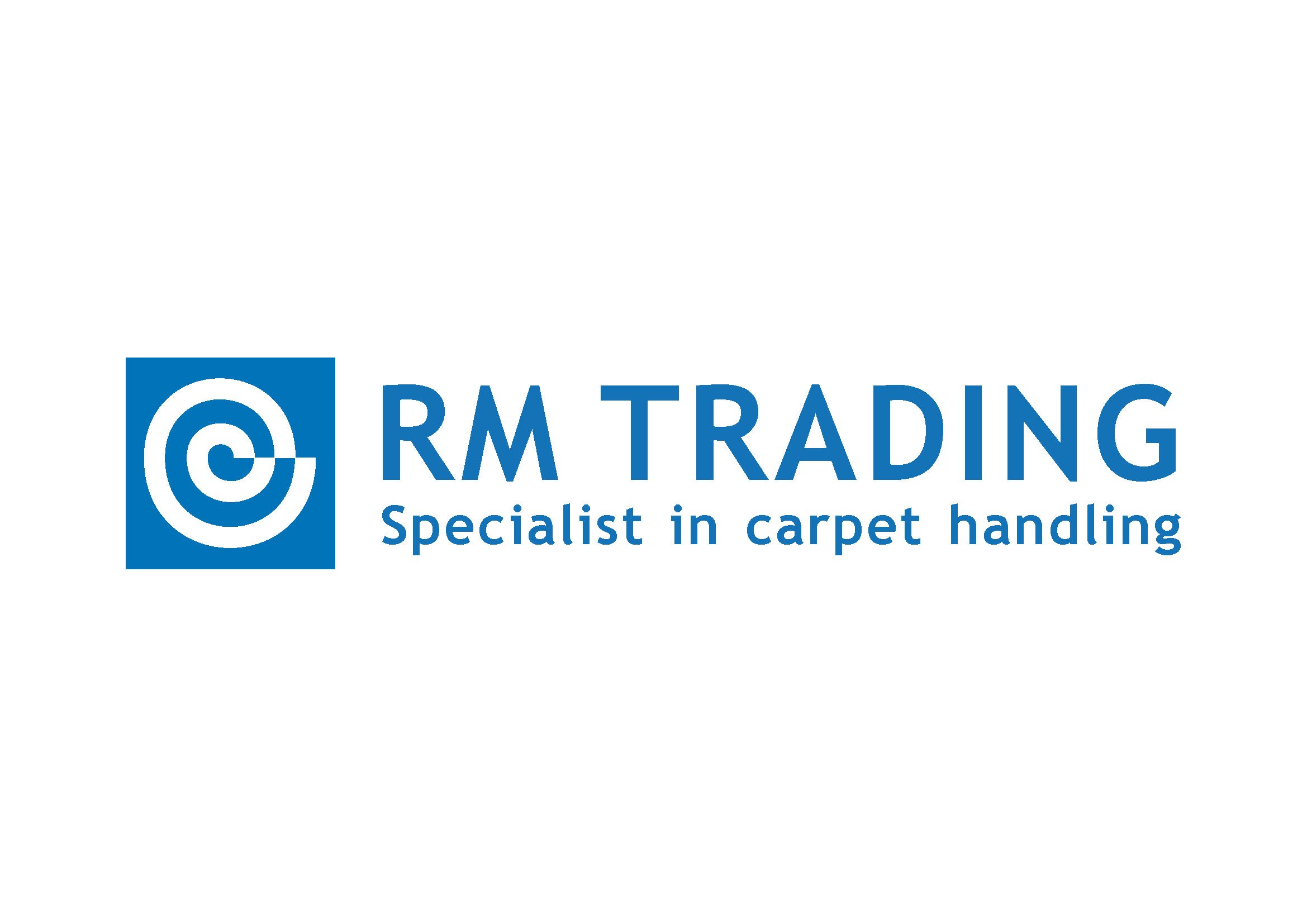 25 RM Trading - logo
