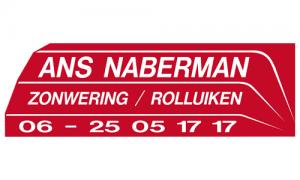 Logo-AnsNaberman