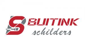 Logo-Buitink