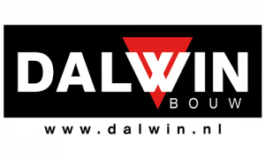 Logo-DalwinBouw