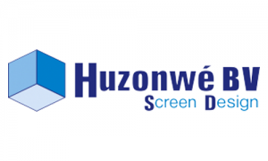 Logo-HuzonweBV