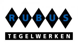 Logo-Rubustegelwerken