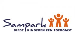 Logo-Sampark