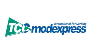 Logo-TCC-modexpress