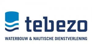 Logo-Tebezo