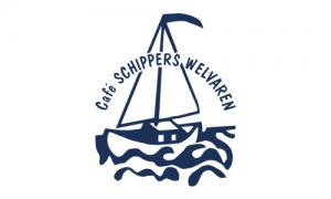 Logo-cafeschipperswelvaren