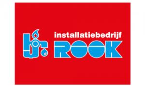 Logo-instalatiebedrijfrook