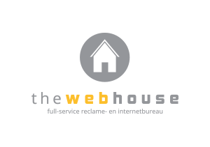TheWebhouse-logo