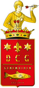 cropped-DCG-logo.png